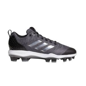 Adidas Power Alley 5 Cleats